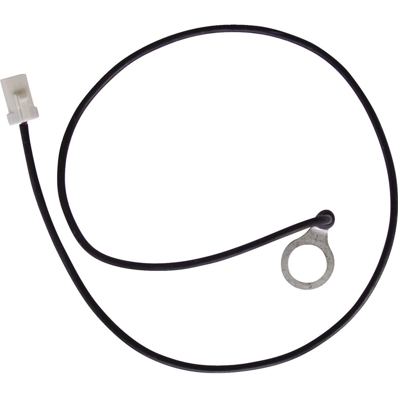 Trailtech Replacement Spark Plug Ring - ScooterSwapShop