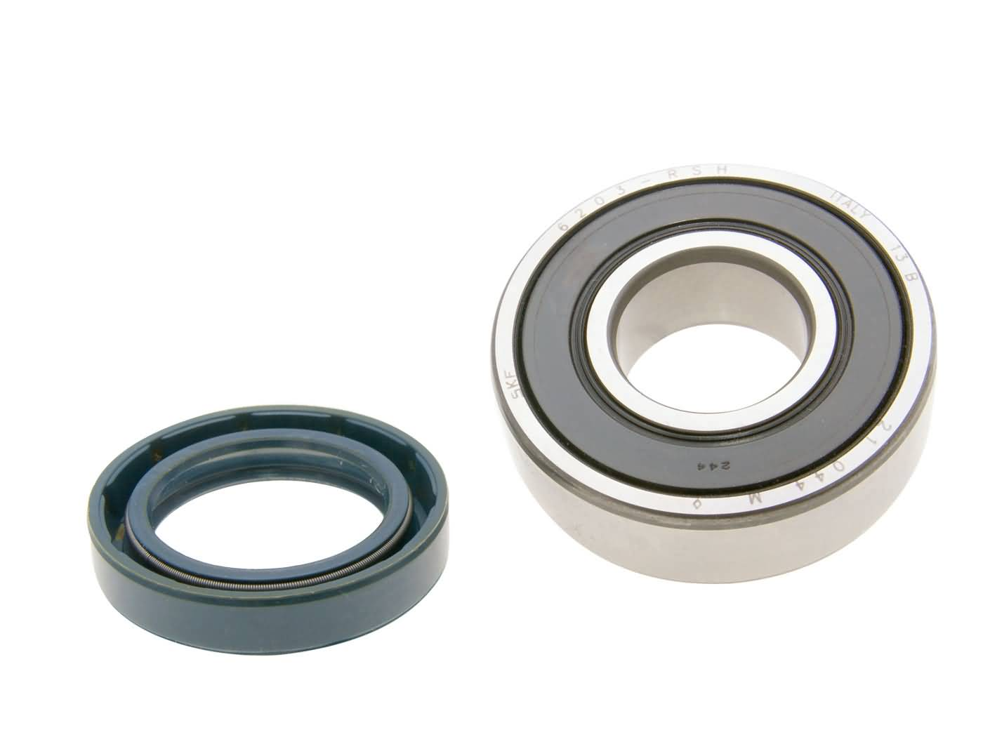 Rear Wheel bearing for minarelli
