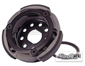 Stage6 sport pro clutch 107mm - ScooterSwapShop