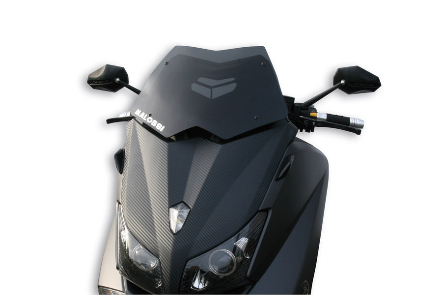 Malossi Windscreen for Yamaha TMAX
