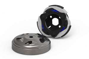 ADV 150 Malossi clutch and bell kit