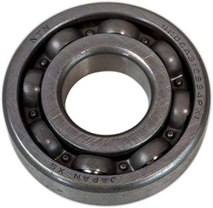 af05 oem honda crank seals and bearings