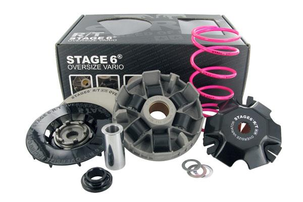 Stage6 Overrange kit for minarelli