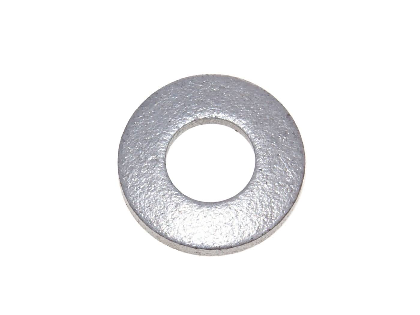 Minarelli Flywheel Lock Washer