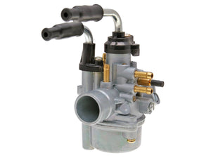 Naraku 17.5mm Carburetor