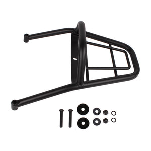 Rear Cargo Rack for Buddy 50 - ScooterSwapShop
