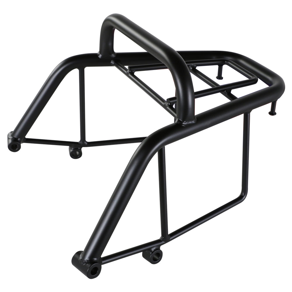 Rear Cargo Rack for Roughhouse and Rattler 50