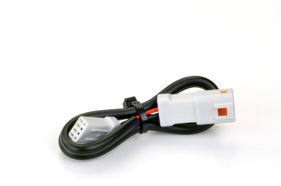 "Trailtech extension 48"" - ScooterSwapShop"