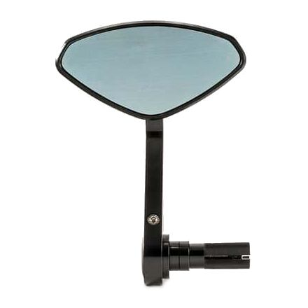PUIG bar end mirror