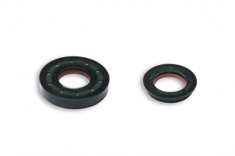 OEM Zuma Crankshaft Seal Set - ScooterSwapShop