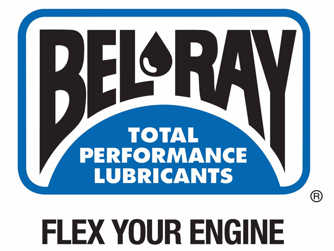 BelRay Gear Saver 80w90 Hypoid Gear Oil