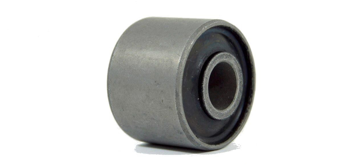 Honda Elite / Dio Replacement Bushings - ScooterSwapShop