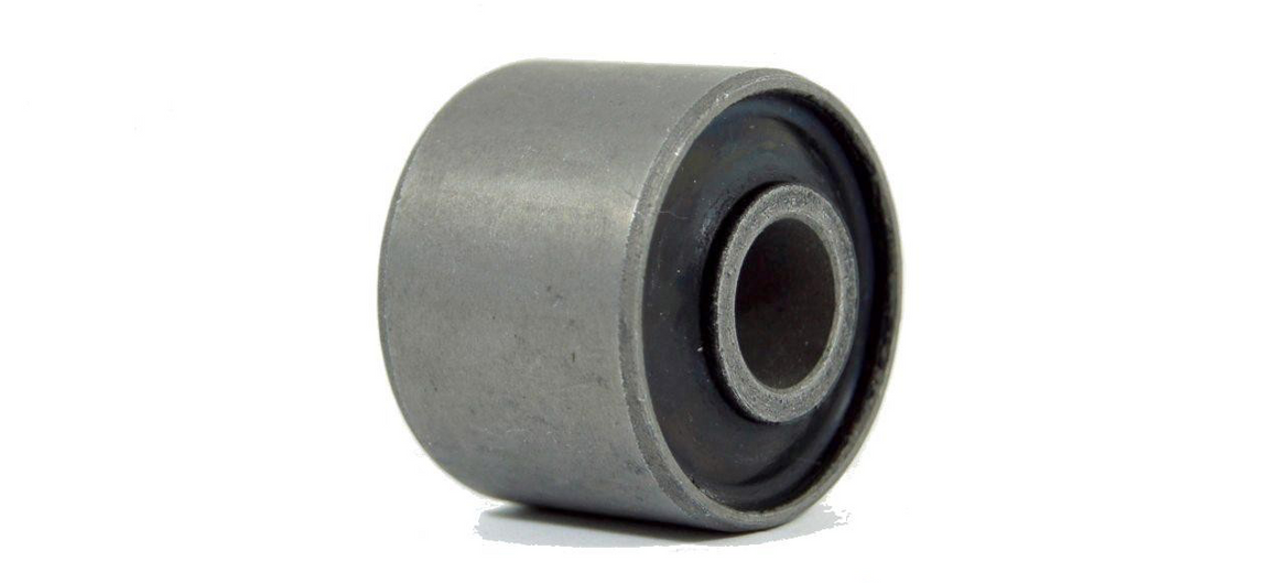 Honda Elite / Dio Replacement Bushings