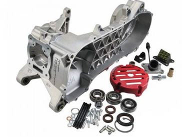 70/94cc Malossi RC-ONE engine KIT - ScooterSwapShop