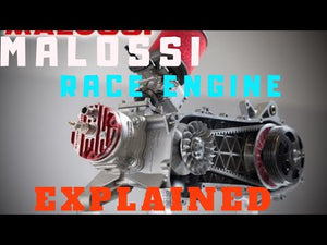 70/94cc Malossi RC-ONE engine KIT