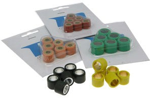 16x13 Motoforce Roller Set - ScooterSwapShop
