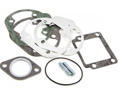 Mxs Stage6 gasket kit - ScooterSwapShop