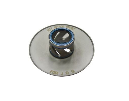 NCY Zuma & Jog Secondary Pulley - ScooterSwapShop