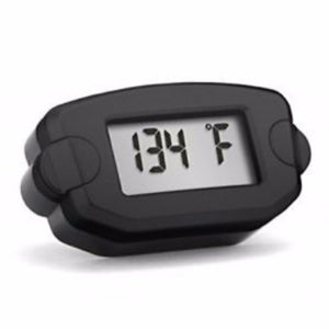 Trailtech Temp Gauge - ScooterSwapShop