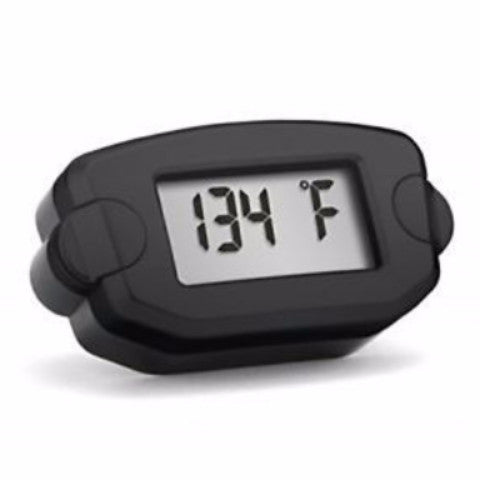Trailtech Temp Gauge Universal Temperature Sensor For Scooters and Mopeds - ScooterSwapShop