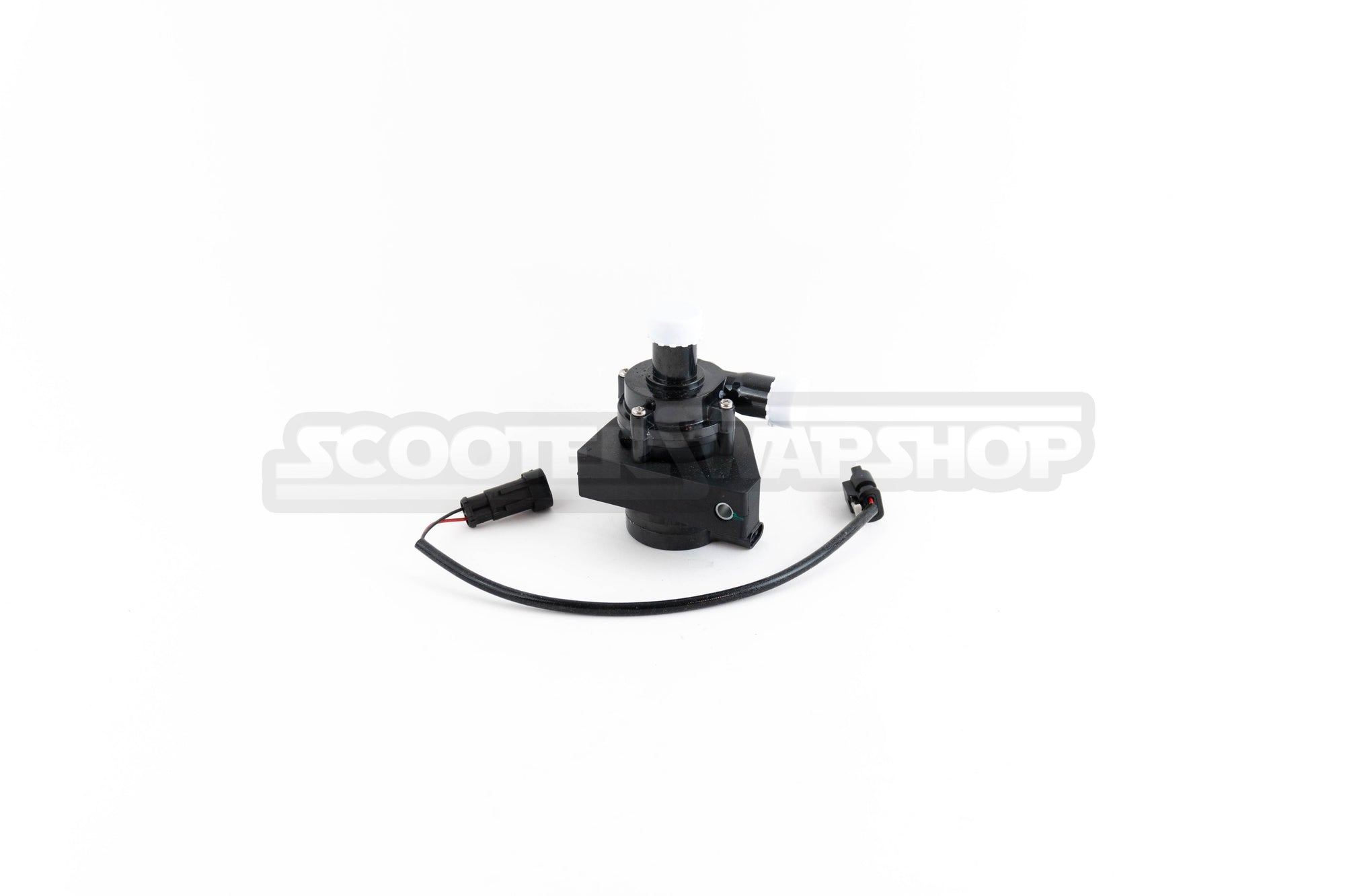 s23 12v water pump