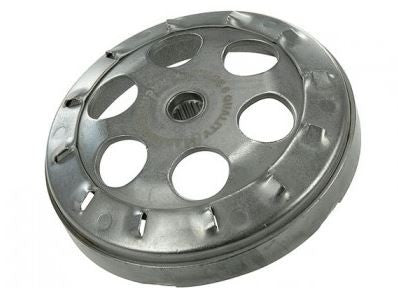ZUMA stage6 vented clutch bell - ScooterSwapShop