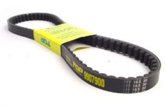 Top performances zuma drive belt - ScooterSwapShop