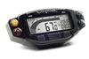Trail Tech Vapor Dashboard Add-On