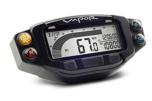 Trail Tech Vapor Dashboard Add-On - ScooterSwapShop