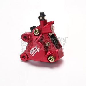 NCY Performance Brake Caliper - ScooterSwapShop