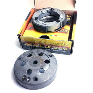 Malossi fly clutch bell kit DIO ZUMA - ScooterSwapShop