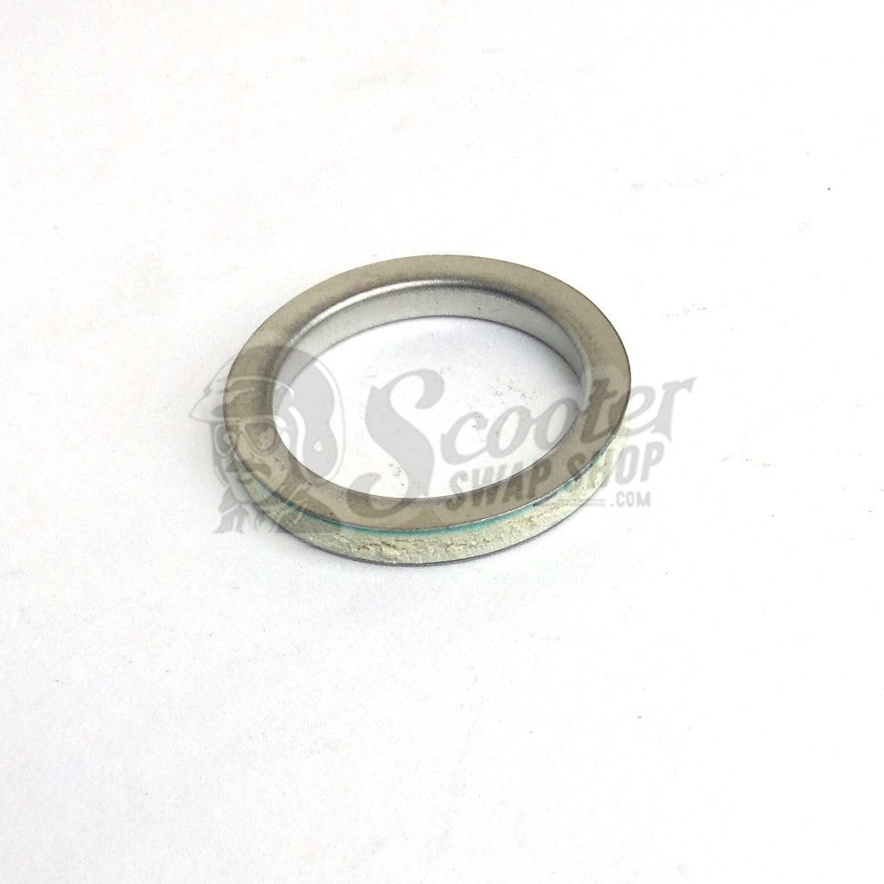 Replacement  exhaust gasket - ScooterSwapShop