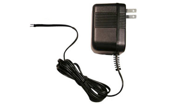 110V AC-AC power adapter (USA)
