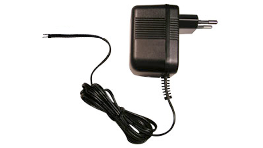 230V AC-AC power adapter (Europe)