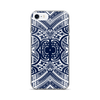 "iPhone case ""Maori Tribes"" - Myralena"