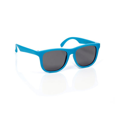 Polarized Baby Sunglasses - Polarized Baby Sunglasses - Blue