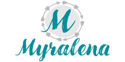 Myralena%20offers%20personalized%20products%20with%20hawaiian%20and%20samoan%20tribal%20designs.%20Personalized%20wood%20earrings%20with%20hawaiian%20art.
