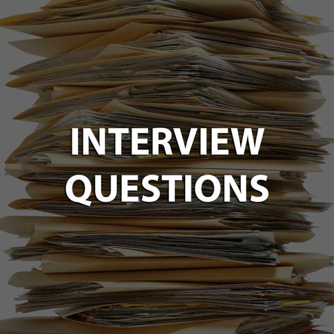 Veterinarian (Graduate) Interview Questions