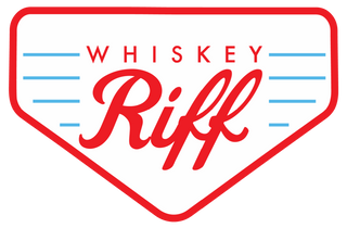 Whiskey Riff Shop