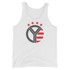 The Whiskey Riff Tank Top