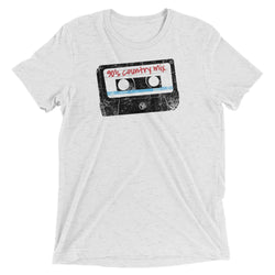 90's Country Mix T-Shirt