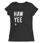 Haw Yee Women's T-Shirt