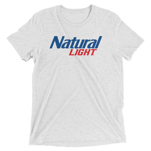 Natural Light T-Shirt