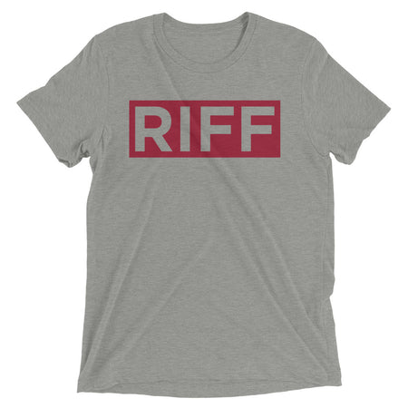 RIFF Alabama T-Shirt