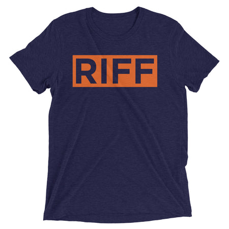 RIFF Chicago T-Shirt