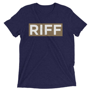 RIFF Los Angeles T-Shirt