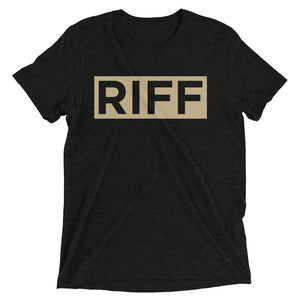 RIFF New Orleans T-Shirt