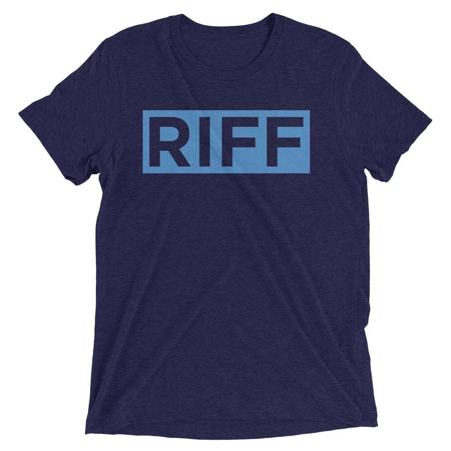 RIFF Tennessee T-Shirt