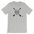 RIFF Arrows T-Shirt