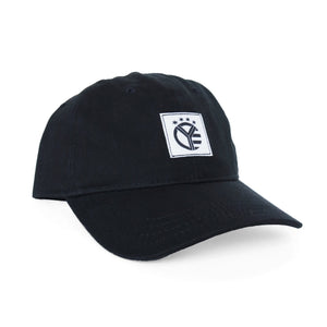 Whiskey Riff Dad Cap